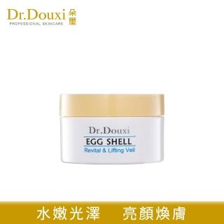 【Dr.Douxi 朵璽】賦活新生卵殼膜100g(白鑽系列)