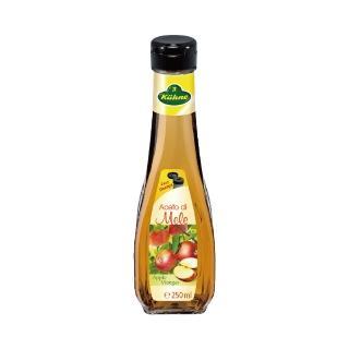 【冠利】 蘋果醋 250ml