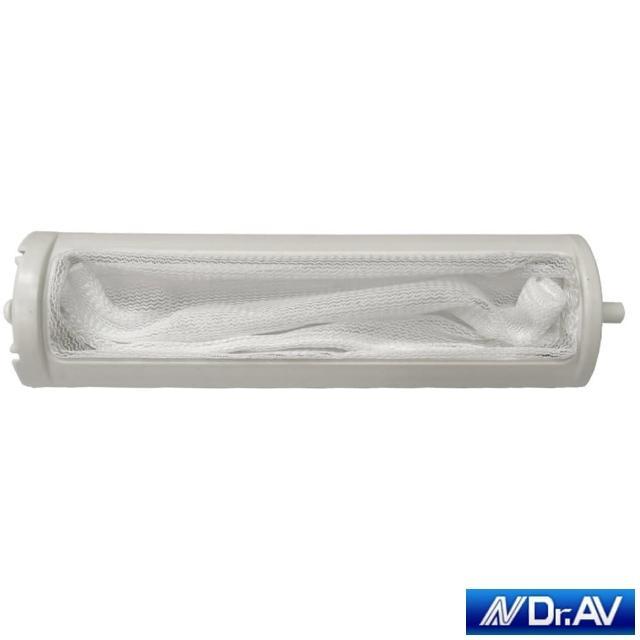 【洗衣機濾網】聲寶S.L大洗衣機棉絮袋濾網(NP-004)