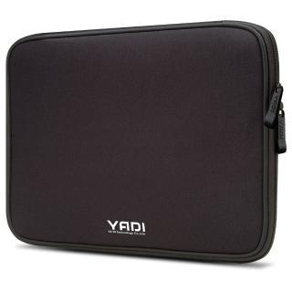 【YADI】14吋寬螢幕抗震防護袋(YD-14NBW)