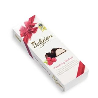 【Belgian‧白儷人】莓果美點(巧克力50G)