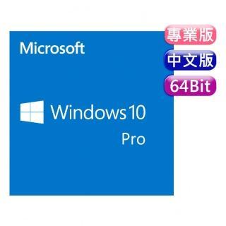 【Microsoft微軟】Windows