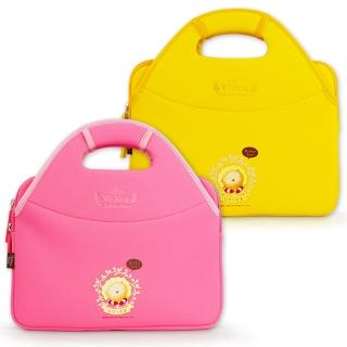 【奶油獅】10吋平板/小筆電專用保護提袋