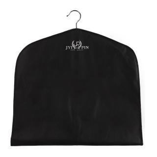 【極品西服】JP 級多 衣物防塵套 X0213