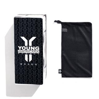 【Y.A.S】完美保護洗鞋袋(YC01011)