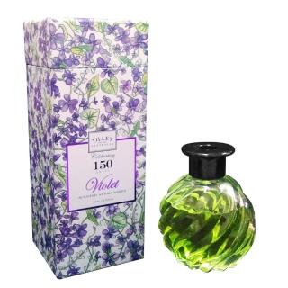 【Tilley百年特莉】恆戀紫羅蘭香氛擴香水(200ml)