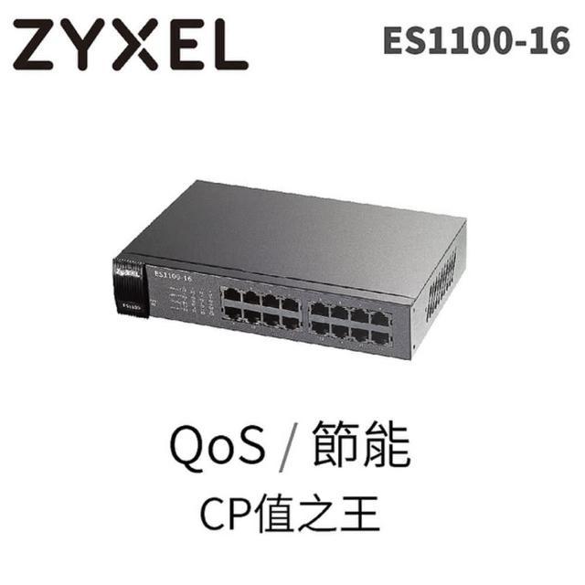 【ZyXEL