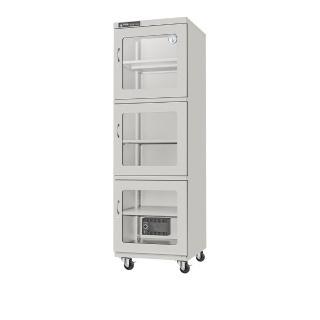 【防潮家】680公升大型電子防潮箱(D-680C生活系列)