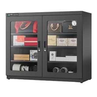 【防潮家】490公升電子防潮箱(D-416C生活系列)