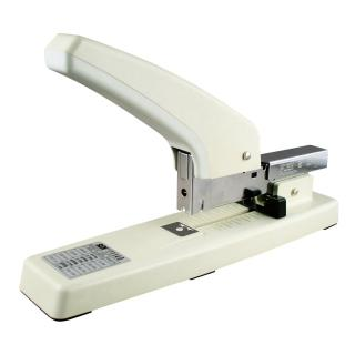 【手牌SDI】多功能釘書機1140P/2-100張紙