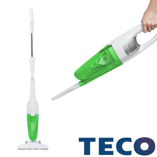 【TECO東元】直立式吸塵器(XYFXJ066)