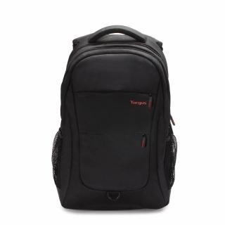 【Targus】City 15.6 吋 Dynamic 城市動感後背包(電腦包 後背包)