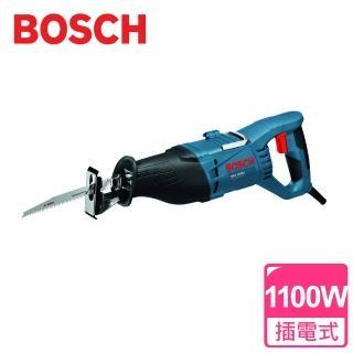 【BOSCH】軍刀鋸(GSA 1100 E)