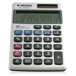 ~E~MORE~國家考試 計算機 SL~320GT