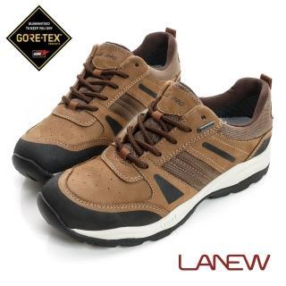 【LA NEW】outlet DCS/GORE-TEX氣墊休閒鞋(女05220267)