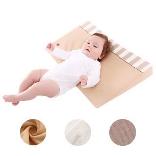 【JoyNa】孕婦哺乳枕側睡枕嬰兒防吐奶枕(全系列七款)