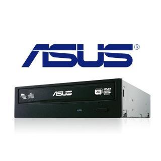 【加價購】華碩 24倍速DVD燒錄機-含安裝