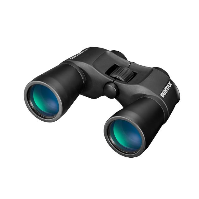 【PENTAX】SP 16x50 望遠鏡(公司貨)