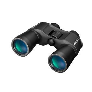 【PENTAX】SP 10x50 望遠鏡(公司貨)