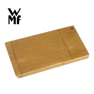 【德國WMF】砧板竹製 45x28cm