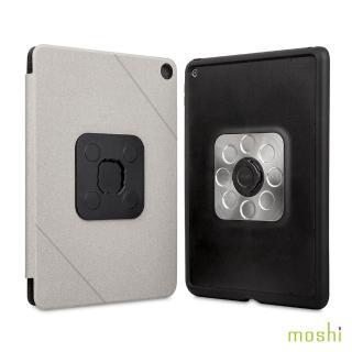 【Moshi】MetaCover for iPad Air 2 組合式支架保護套