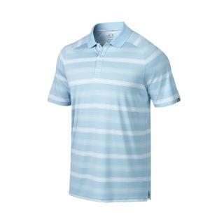 WARREN GOLF POLO 2.0(短袖高爾夫球POLO衫)