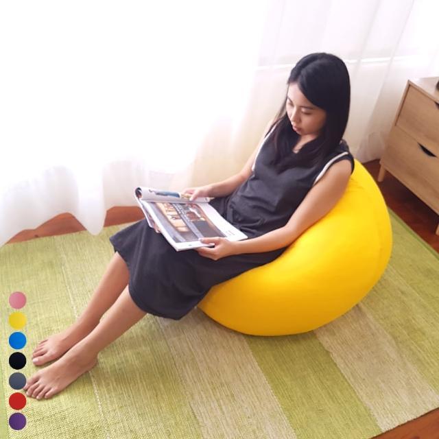 【BN-Home】Onion