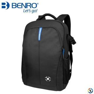 【BENRO百諾】Hiker Drone-350N徒步者系列空拍機攝影包(勝興公司貨)