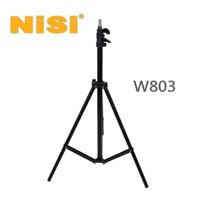 【NISI】W803