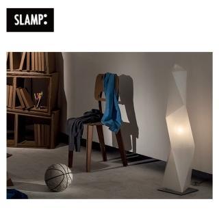 【SLAMP】DIAMOND LA 立燈(LARGE)