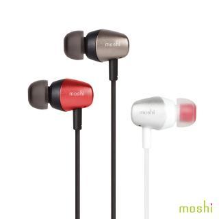 【Moshi】Mythro Air 藍牙無線耳機