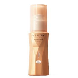 【Kanebo 佳麗寶】DEWS潤活UV防護美容液(40ml)