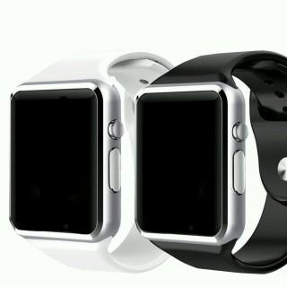 AI通話藍芽智多功能能手錶