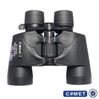 【COMET】變焦8-16*40雙筒高清夜視望遠鏡8-16x40