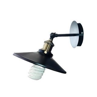 【華燈市】卡美洛單燈壁燈(走廊/房間/餐廳/臥室)