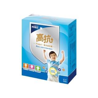 【身得壯】高抗PT複合益生菌-30包/盒