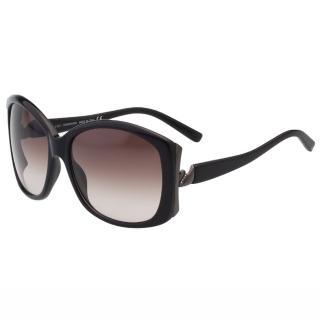 SWAROVSKI-太陽眼鏡-(黑色)-SW14