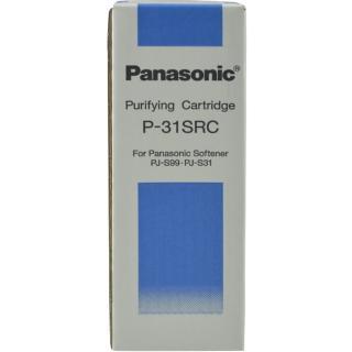 【Panasonic 國際牌】濾水器濾心(P-31SRC)
