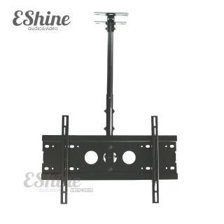 【EShine】液晶電視懸吊架(ESB-072)
