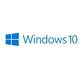 【加購含安裝】Windows 10 家用隨機版(64bit)