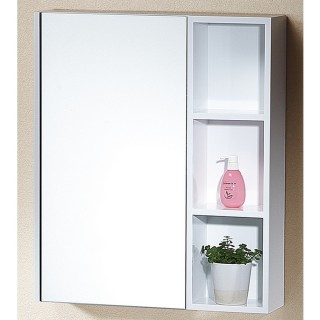 【大巨光】鏡櫃(1460B)