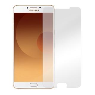 【阿柴好物】SAMSUNG Galaxy C9 Pro(9H鋼化玻璃保護貼)