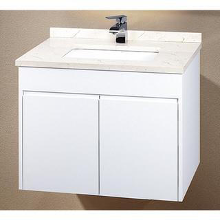 【大巨光】浴櫃(U-S2231)