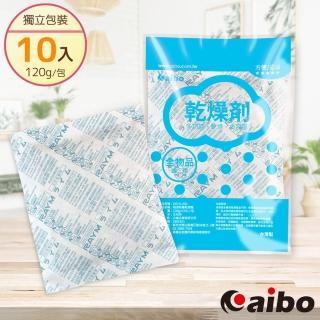 【aibo】CAMERA萬用乾燥劑-10包/組(台灣製造)