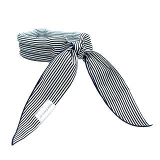 【日本ITOYA】新降溫冰涼圍巾(日本原裝)