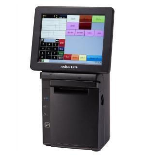 【ANiCE】POSHS全能型POS收銀機/發票機(電子發票pos系統)