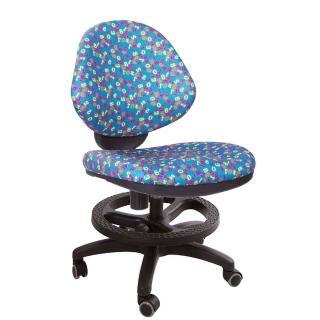 【GXG】兒童數字 電腦椅 TW-098A(實用款)