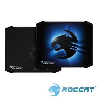 【ROCCAT】ALUMIC 雙面電競鼠墊