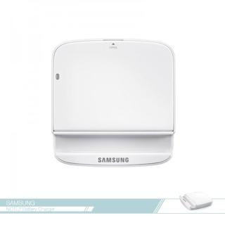【Samsung三星】Galaxy Note2 N7100 _原廠電池座充/ 電池充/ 手機充電器