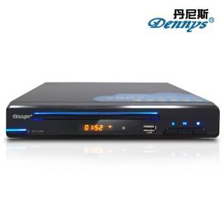 【Dennys】DIVX/USB